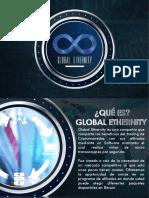 Presentacion Global Ethernity Espa Ol 1508068597