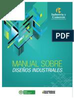 Manual Diseño Indutrial FINAL IMPRESION