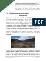 270733078-Informe-de-Visita-Al-Sistema-de-Bombeo-de-Pinipampa.docx