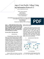 Datclab Ieee Paper_group 5