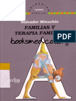 Familia y Terapia Familiar_booksmedicos.org.pdf