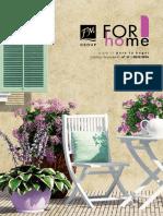 FORHOME-11-ES_1458633993