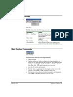 39_7-PDF_Mstower V6 User Manual.pdf