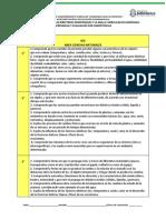 SEMAFORIZACION NATURALES (1)