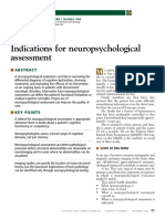 indications.pdf