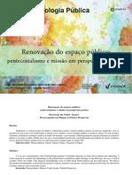 120_cadernosteologiapublica.pdf