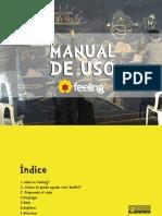 Manual Feeling