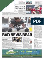 Mercury News 2018-09-02 C-E-F sections.pdf