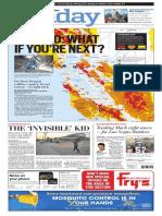 Mercury News 2018-09-02 A-B sections.pdf