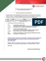 Invitación y Progrma 12-02-2016.pdf