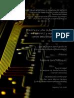 17. TESIS- PONER LA ESCUCHA EN (CORTO) CIRCUITO. ARTE ELECTRÓNICO Y EXPERIMENTACIÓN SONORA EN MÉXICO (Version online)