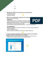 12.-Ranulfo_trejo_evaluación Módulo 3 Ok