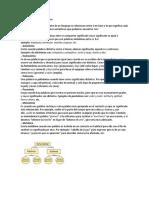 CLASIFICACION DE LA SEMANTICA.docx