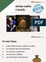06_Movimiento Judios según Flavio Josefo ES.pdf