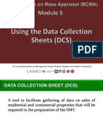 Using-the-DCS-2.pdf