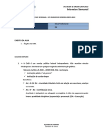 Ética_aula4_270514
