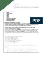 Actividad de Aprendizaje 2. Catalogo de Cuentas (1)