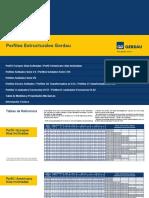 Proyecto y Cálculo Des Estructuras de Hormigon y Acero