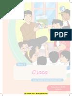 Buku Guru Kelas 3 Tema 5 Revisi 2018.pdf
