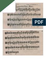 PARI MAGPAKAILANAMAN.pdf