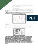 Tipos de Dibujo Tecnico.docx