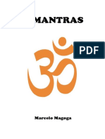 MANTRAS - Marcelo Magoga.pdf