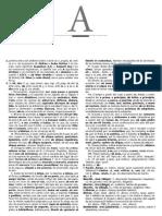 Diccionario de Latin - Segura.compressed