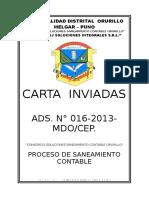 Caratula-Oruro 1501 Anexo A