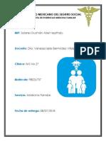 CARPETA-DE-EVIDENCIAS-MEDICINA-FAMILIAR abel solares.docx