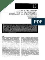 psicopatologia adulto_as relações entre o estresse e a depressão- explorando um endofenotipo