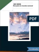 La mente de Dios - Paul Davies.pdf