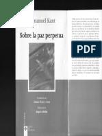 Sobre-La-Paz-Perpetua.pdf