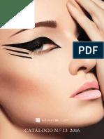 Katalog - Make Up 13 ES Web_1465979977