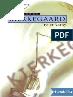 Kierkegaard - Peter Vardy.pdf