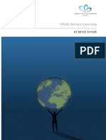 WPL manual