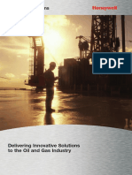 Oil & Gas Solutions.pdf