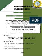 TRABAJO ENERGIAS RENOVABLES.docx