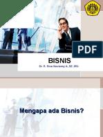 DEFINISI BISNIS_(1)