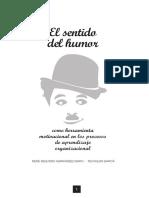 El Sentido Del Humor-1