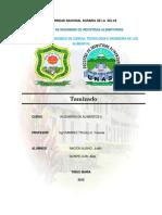 Informe-N-3-TAMIZADO.