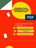 TUGAS PROMKES PPT.pptx