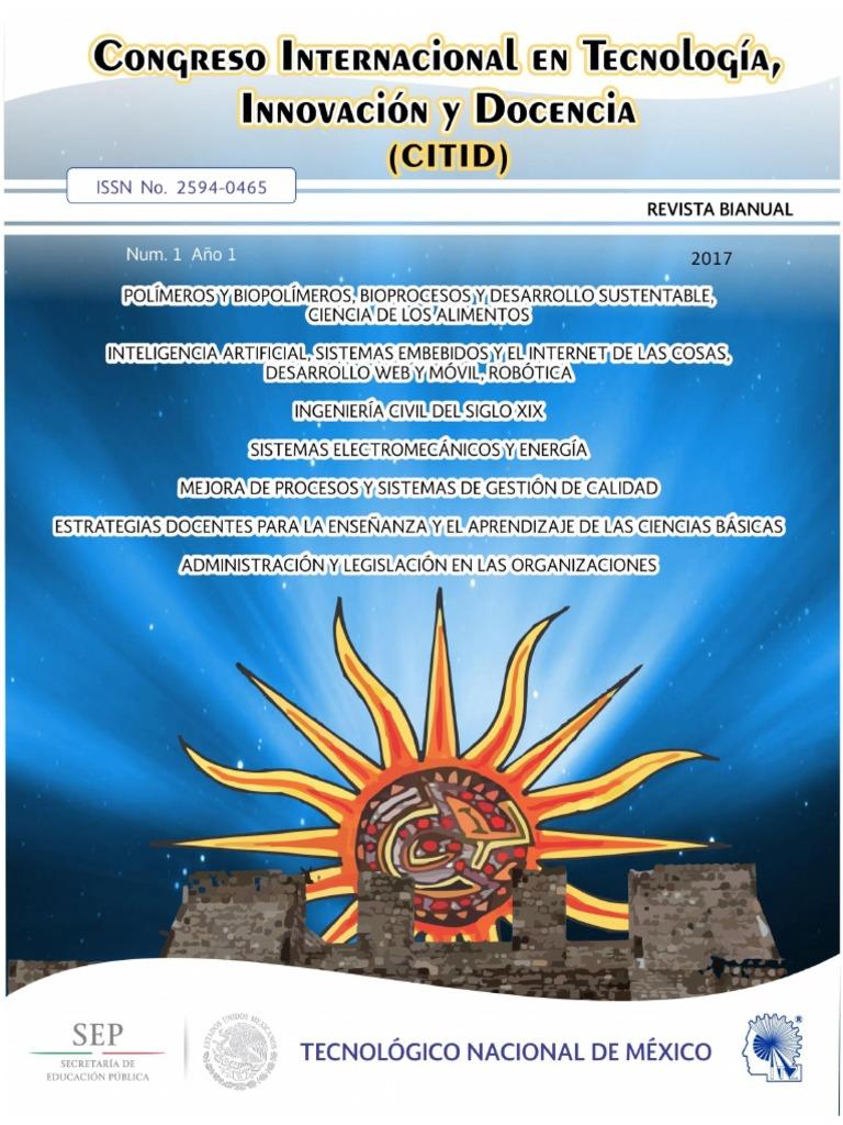 Revista De Ciencia Popular Atom invención Cool enmarcado impresión 12x16 pulgadas