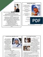 Oración Madre Teresa.docx
