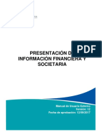 Manual Presentacion Inf Finysoc