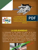 2 LA SOLIDARIDAD.pptx