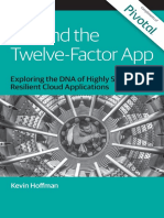 beyond-the-12-factor-app.pdf