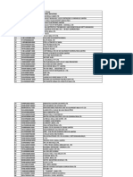 exempted_est_list.pdf