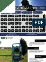 4-Ing-Civil.pdf