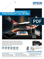 Epson Ink Tank System Printer_L565(NoAddress).pdf