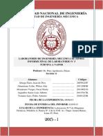Informe Final N° 5 - Turbina a Vapor_Parte I.docx